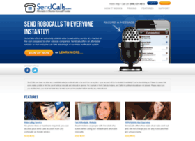 Sendcalls.com