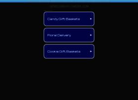 sendcandyflowers.com
