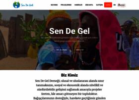 sendegel.org.tr