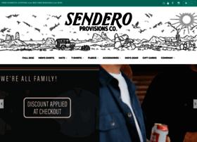senderopc.com