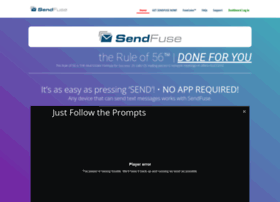 sendfuse.com