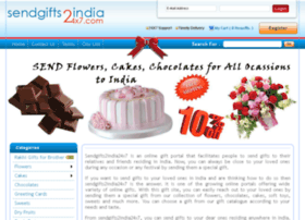sendgifts2india24x7.com