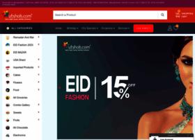 sendgiftstobangladesh.com