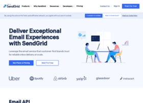 sendgrid.com