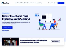 sendgrid.org