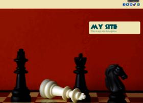 sendiangroup.com