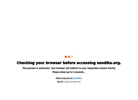 sendika.org