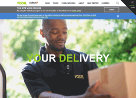 sending.yodel.co.uk