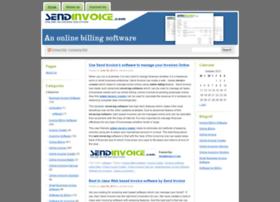 sendinvoices.wordpress.com