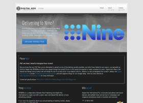 sendlite.com.au