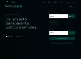 sendmoney.com.br