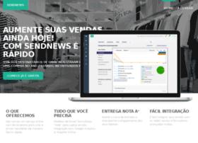 sendnews.com.br
