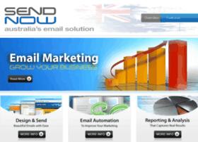 sendnow.com.au