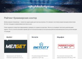 sendpic.ru