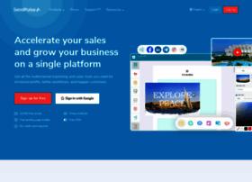 sendpulse.com