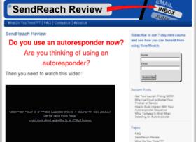 sendreach-review.com