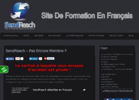 sendreachfr.com