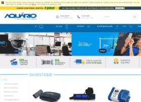 sendshop.com.br