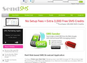sendsms.com.my