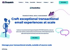 sendwithus.com