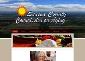 seneca-coa.org