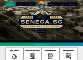 seneca.sc.us