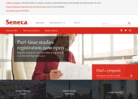 senecac.on.ca