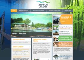 senecamarina.mwcd.org