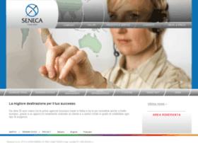 senecaspa.com