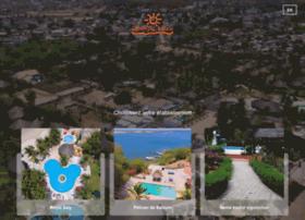 senegal-hotels.com