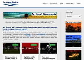 senegal-online.com