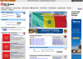 senegal.alloexpat.com