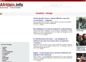 senegalais.info