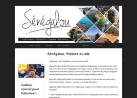senegalou.com