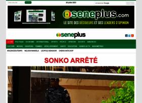 seneplus.com