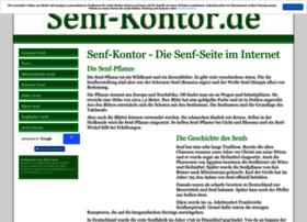 senf-kontor.de