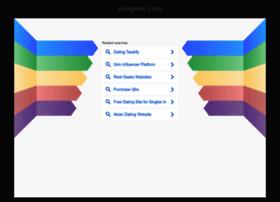 Sengeek.com