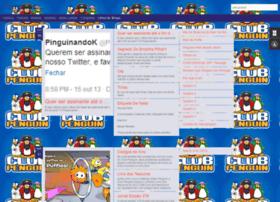 senhasdepinguinassinante.blogspot.com.br