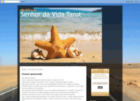 senhordavidatarot.blogspot.com