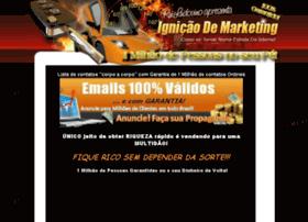 senhoresdodestino.com.br