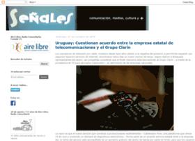 seniales.blogspot.com