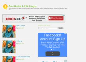 senikata.com