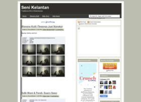 senikelantan.blogspot.com