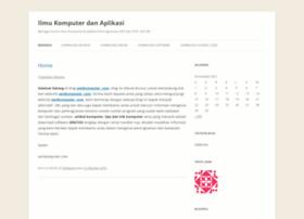 senikomputer.wordpress.com