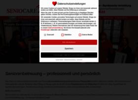 seniocare24.de