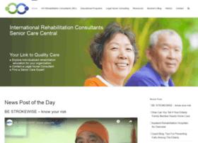 senior-care-central.com