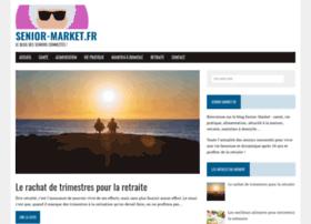 senior-market.fr