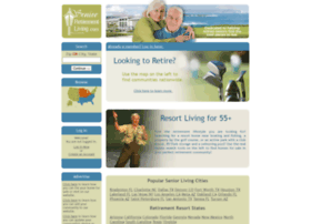 senior-retirement-living.com