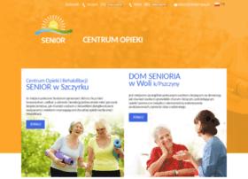 senior-spa.pl