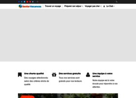 senior-vacances.com